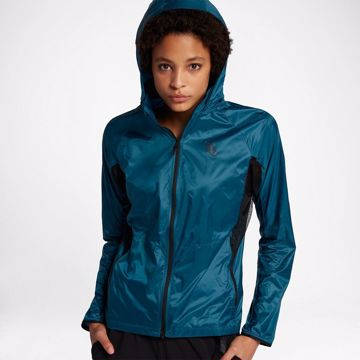 Picture of Hooded Jacket
