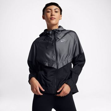 Picture of Light Women's Jacket