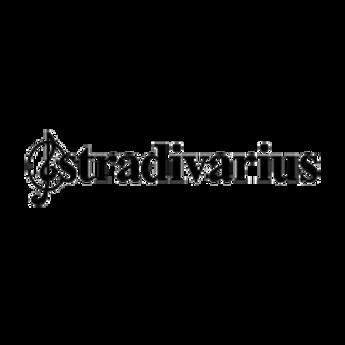 Picture for manufacturer Stradivarius