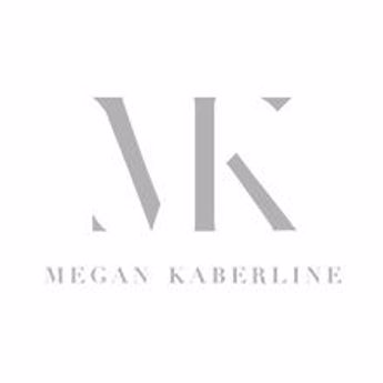 Picture for manufacturer Kaberline
